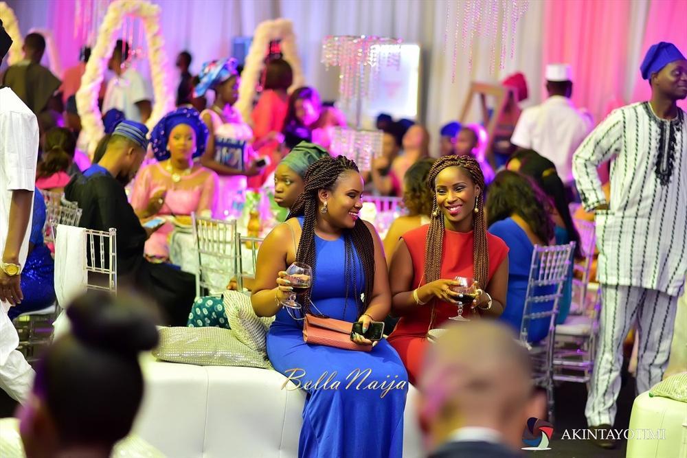 DTunes2015_Dunni and Babatunde_Lagos, Nigerian Wedding_BellaNaija Weddings_AkinTayoTimi_DSC_6291 (3)