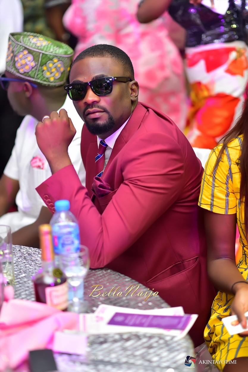 DTunes2015_Dunni and Babatunde_Lagos, Nigerian Wedding_BellaNaija Weddings_AkinTayoTimi_DSC_6305