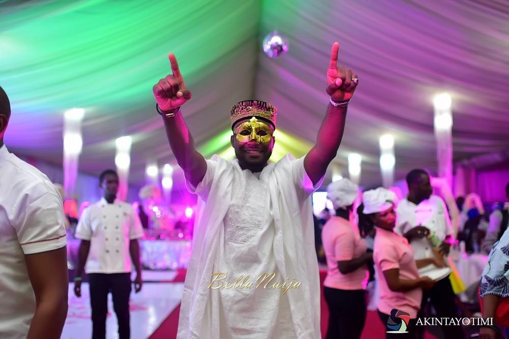 DTunes2015_Dunni and Babatunde_Lagos, Nigerian Wedding_BellaNaija Weddings_AkinTayoTimi_DSC_6348 (3)
