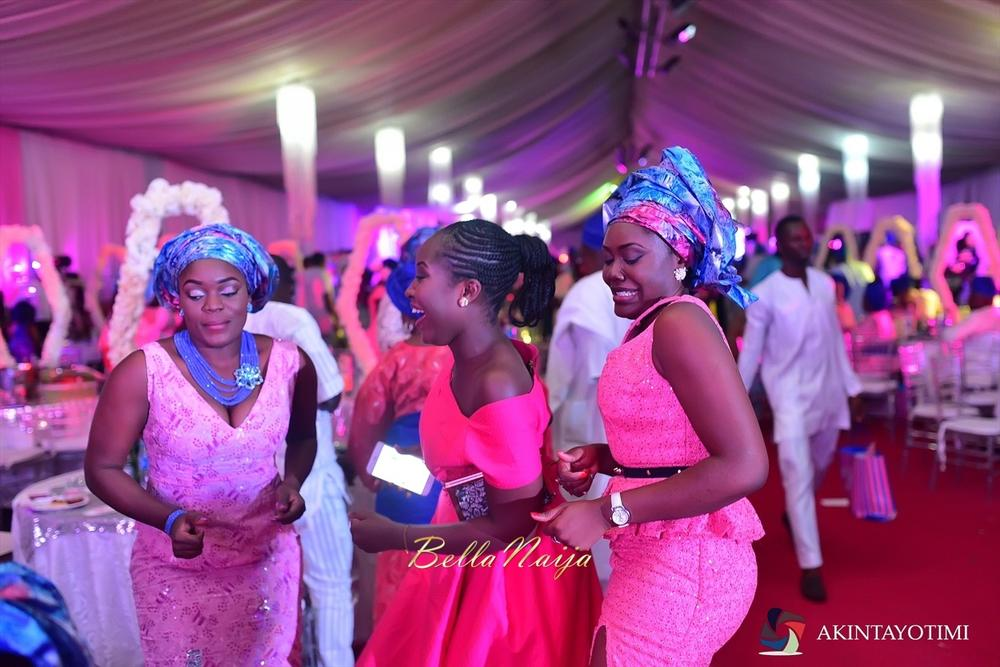 DTunes2015_Dunni and Babatunde_Lagos, Nigerian Wedding_BellaNaija Weddings_AkinTayoTimi_DSC_6371 (3)