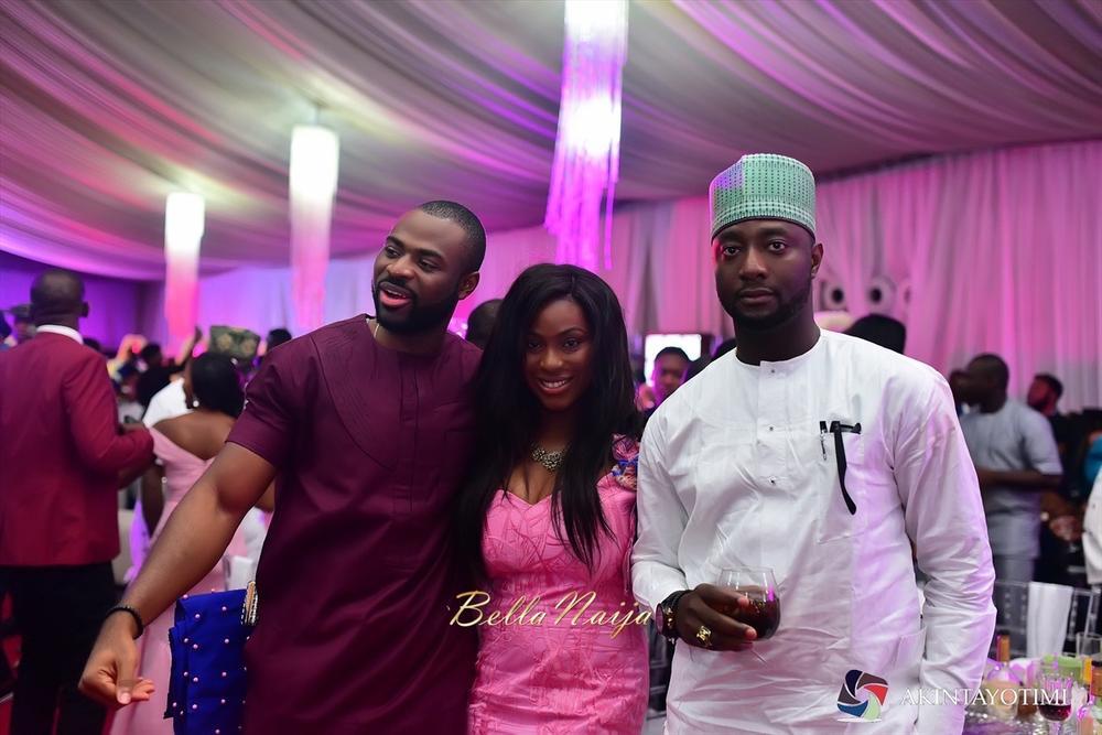 DTunes2015_Dunni and Babatunde_Lagos, Nigerian Wedding_BellaNaija Weddings_AkinTayoTimi_DSC_6394 (3)