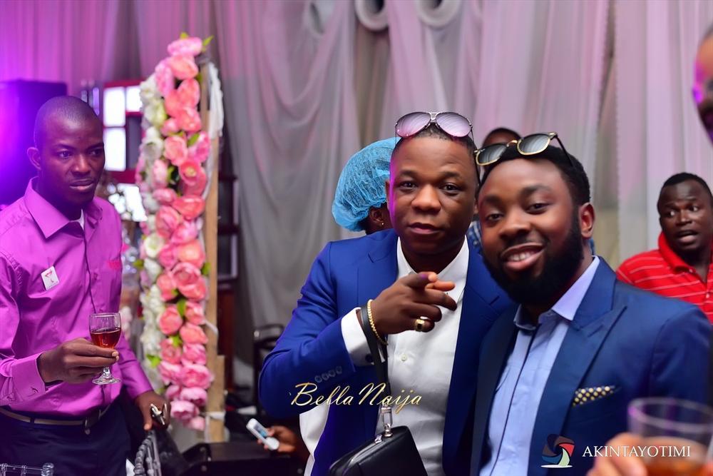 DTunes2015_Dunni and Babatunde_Lagos, Nigerian Wedding_BellaNaija Weddings_AkinTayoTimi_DSC_6424 (3)