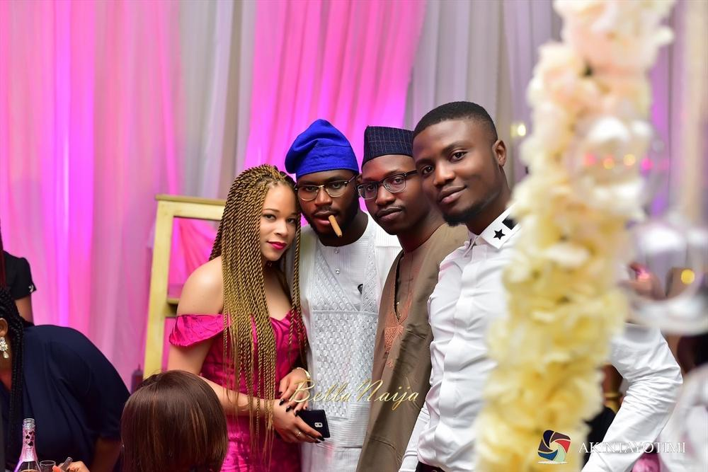 DTunes2015_Dunni and Babatunde_Lagos, Nigerian Wedding_BellaNaija Weddings_AkinTayoTimi_DSC_6545 (3)