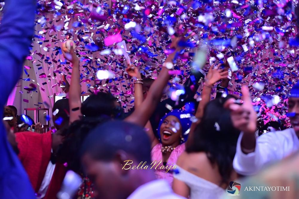 DTunes2015_Dunni and Babatunde_Lagos, Nigerian Wedding_BellaNaija Weddings_AkinTayoTimi_DSC_6562 (3)