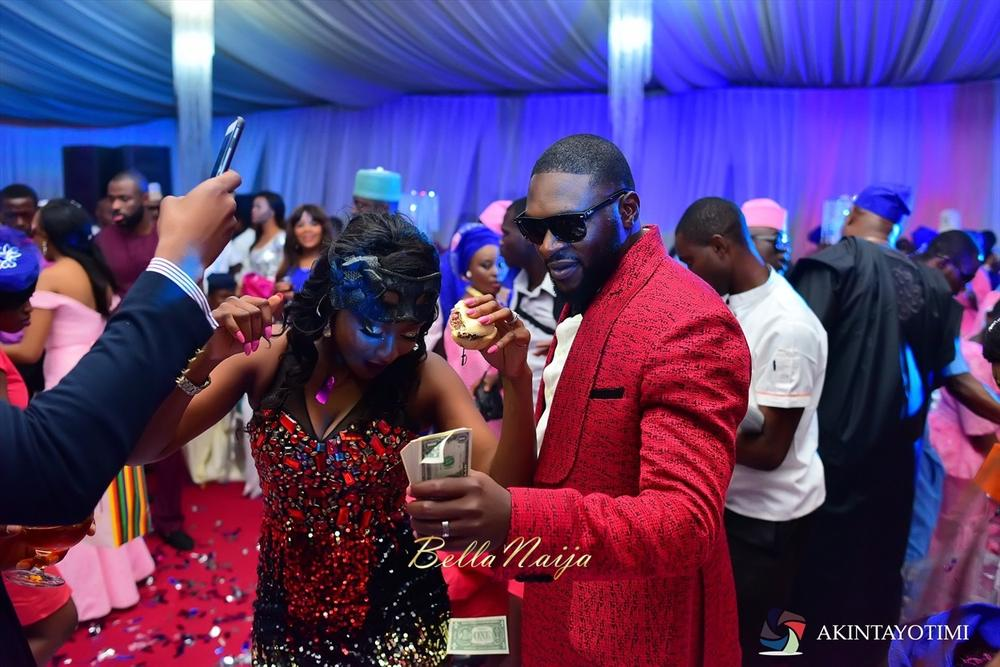 DTunes2015_Dunni and Babatunde_Lagos, Nigerian Wedding_BellaNaija Weddings_AkinTayoTimi_DSC_6617 (3)