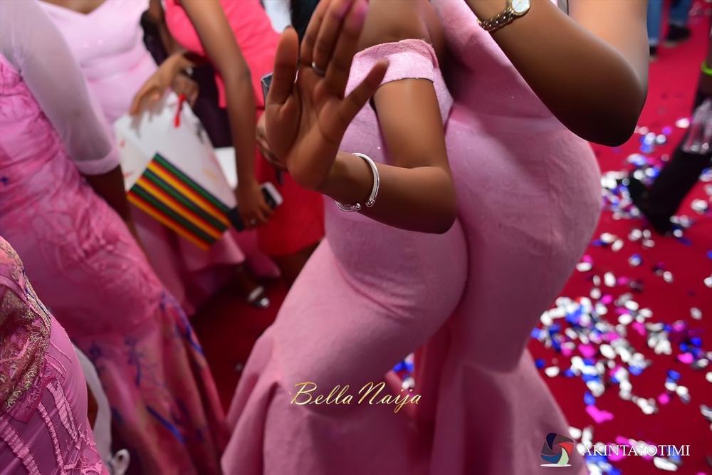 DTunes2015_Dunni and Babatunde_Lagos, Nigerian Wedding_BellaNaija Weddings_AkinTayoTimi_DSC_6650 (3)