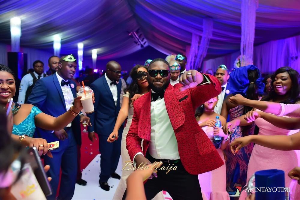 DTunes2015_Dunni and Babatunde_Lagos, Nigerian Wedding_BellaNaija Weddings_AkinTayoTimi_DSC_6694 (3)