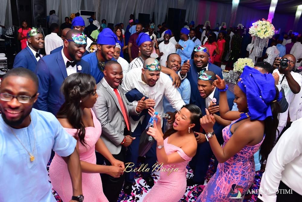 DTunes2015_Dunni and Babatunde_Lagos, Nigerian Wedding_BellaNaija Weddings_AkinTayoTimi_DSC_6776 (3)