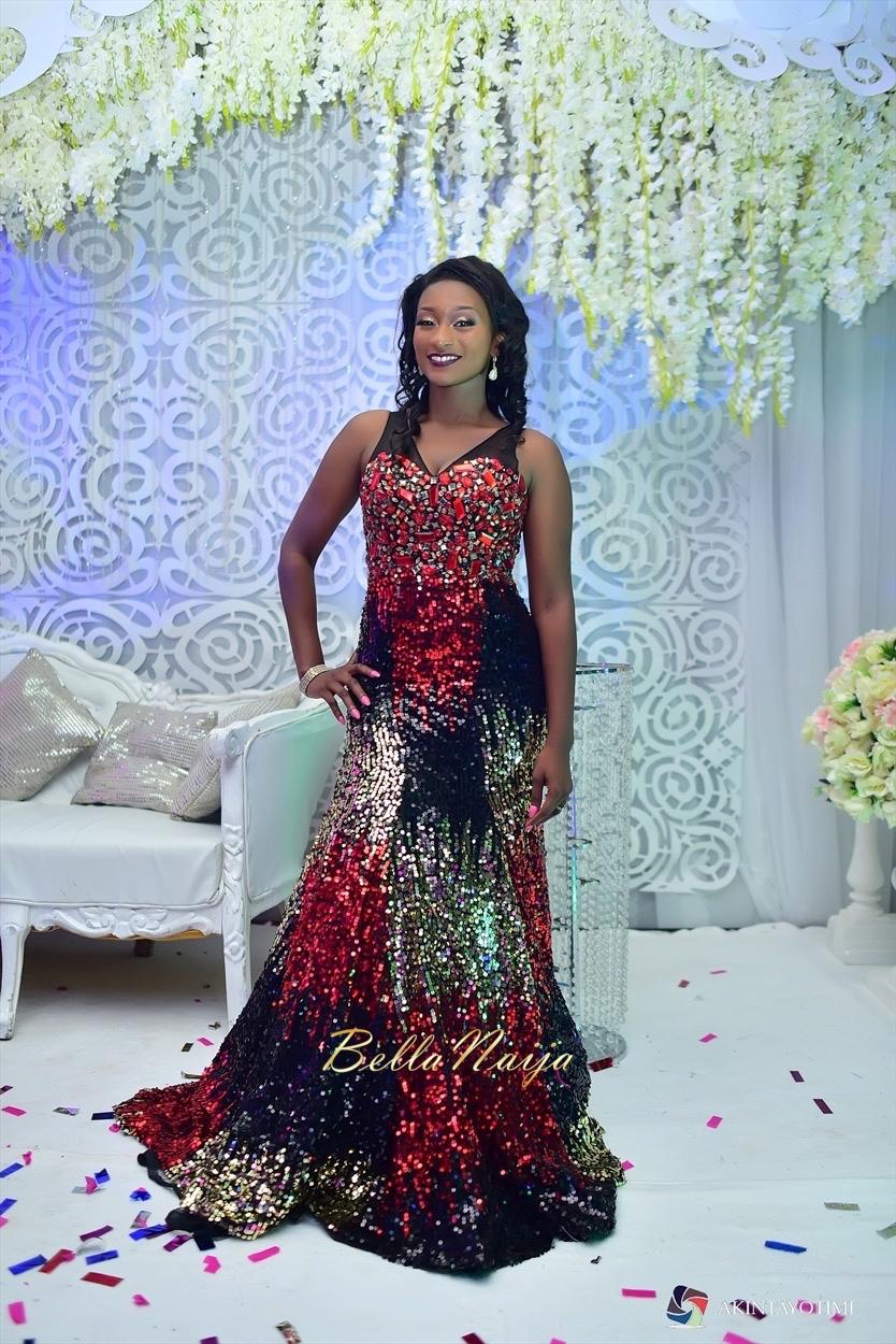 DTunes2015_Dunni and Babatunde_Lagos, Nigerian Wedding_BellaNaija Weddings_AkinTayoTimi_DSC_6788