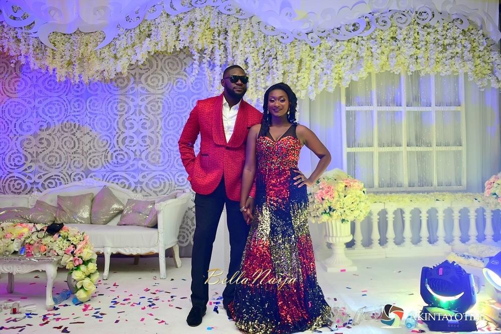 DTunes2015_Dunni and Babatunde_Lagos, Nigerian Wedding_BellaNaija Weddings_AkinTayoTimi_DSC_6821 (3)