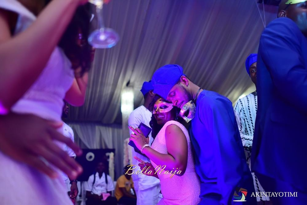 DTunes2015_Dunni and Babatunde_Lagos, Nigerian Wedding_BellaNaija Weddings_AkinTayoTimi_DSC_6838 (3)