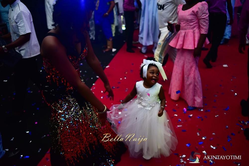 DTunes2015_Dunni and Babatunde_Lagos, Nigerian Wedding_BellaNaija Weddings_AkinTayoTimi_DSC_6852 (3)