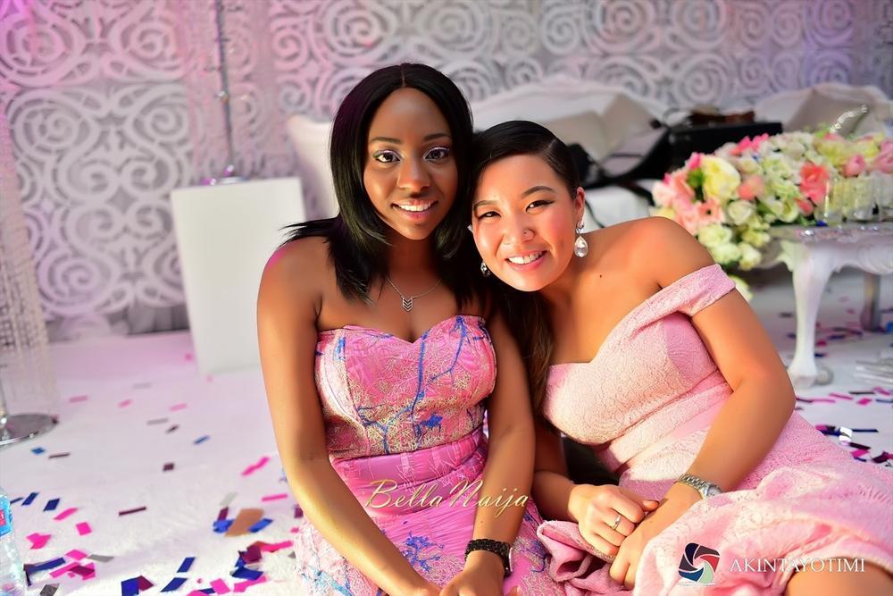 DTunes2015_Dunni and Babatunde_Lagos, Nigerian Wedding_BellaNaija Weddings_AkinTayoTimi_DSC_6910 (3)