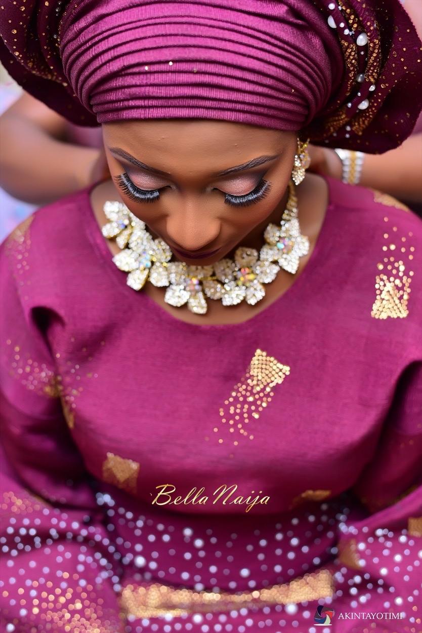DTunes2015_Dunni and Babatunde_Lagos, Nigerian Wedding_BellaNaija Weddings_AkinTayoTimi_DSC_9567
