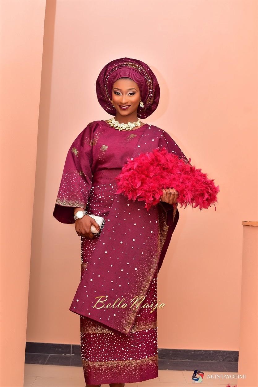 DTunes2015_Dunni and Babatunde_Lagos, Nigerian Wedding_BellaNaija Weddings_AkinTayoTimi_DSC_9584