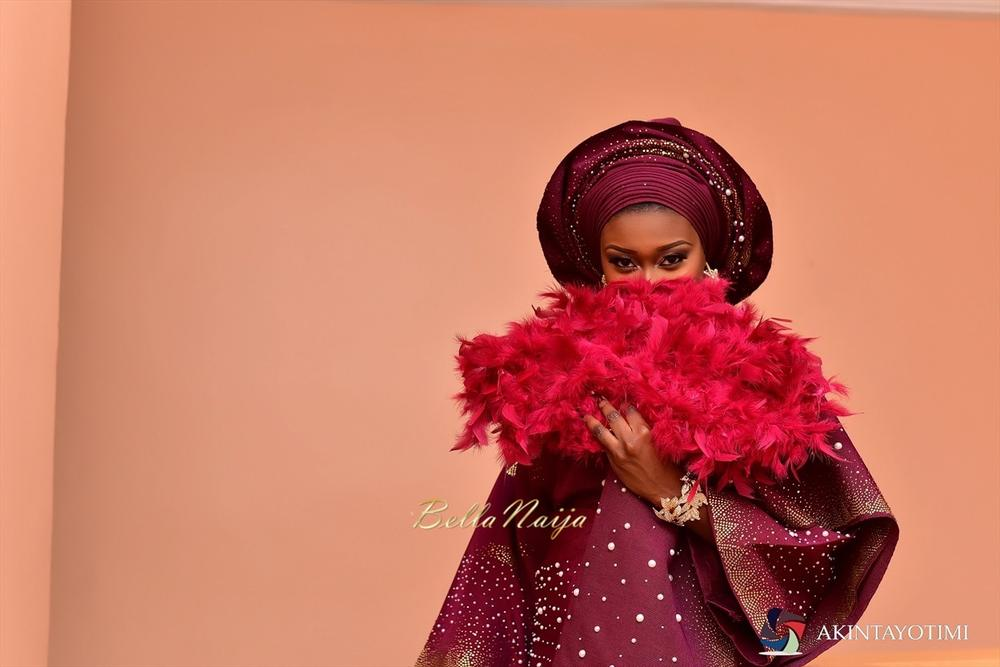 DTunes2015_Dunni and Babatunde_Lagos, Nigerian Wedding_BellaNaija Weddings_AkinTayoTimi_DSC_9623
