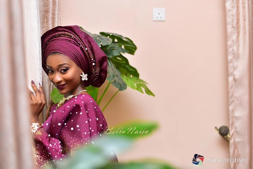 DTunes2015_Dunni and Babatunde_Lagos, Nigerian Wedding_BellaNaija Weddings_AkinTayoTimi_DSC_9747