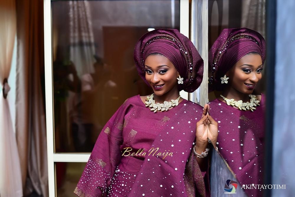 DTunes2015_Dunni and Babatunde_Lagos, Nigerian Wedding_BellaNaija Weddings_AkinTayoTimi_DSC_9777