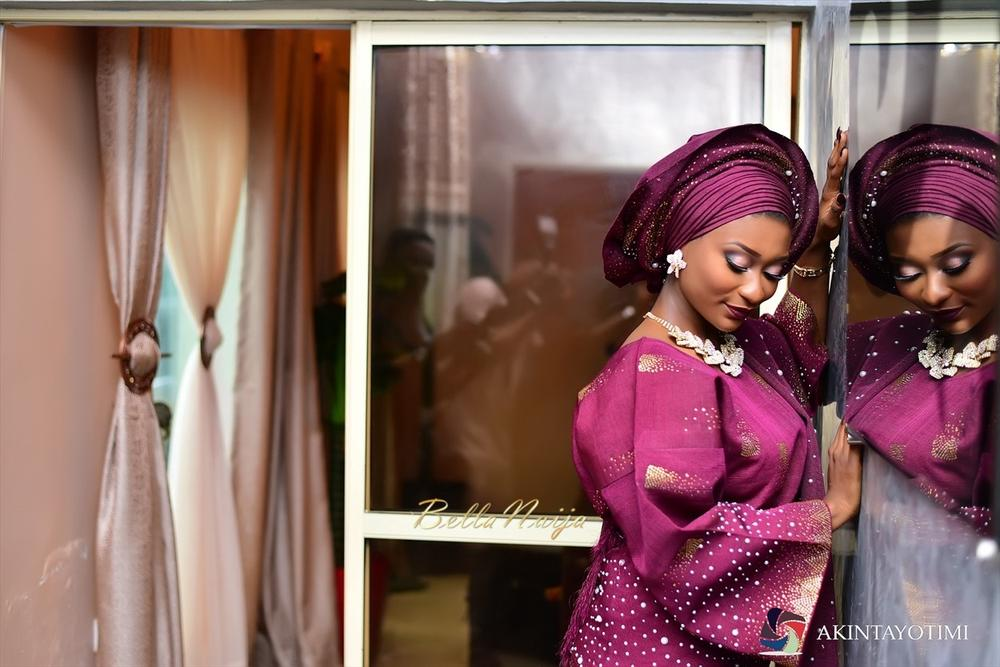DTunes2015_Dunni and Babatunde_Lagos, Nigerian Wedding_BellaNaija Weddings_AkinTayoTimi_DSC_9802