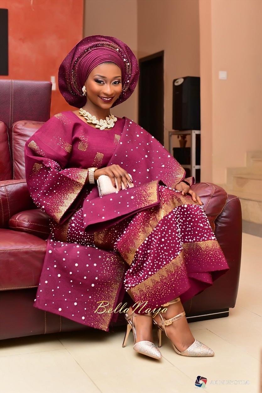 DTunes2015_Dunni and Babatunde_Lagos, Nigerian Wedding_BellaNaija Weddings_AkinTayoTimi_DSC_9883