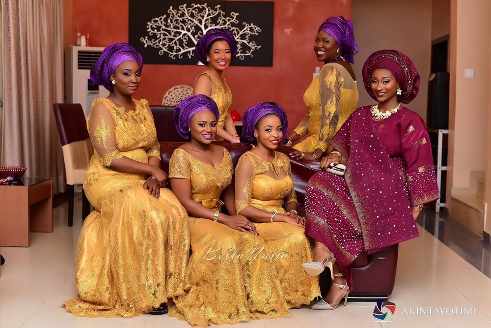 DTunes2015_Dunni and Babatunde_Lagos, Nigerian Wedding_BellaNaija Weddings_AkinTayoTimi_DSC_9916