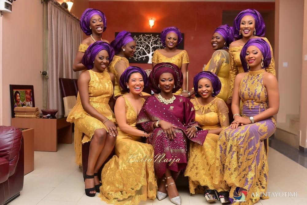 DTunes2015_Dunni and Babatunde_Lagos, Nigerian Wedding_BellaNaija Weddings_AkinTayoTimi_DSC_9976