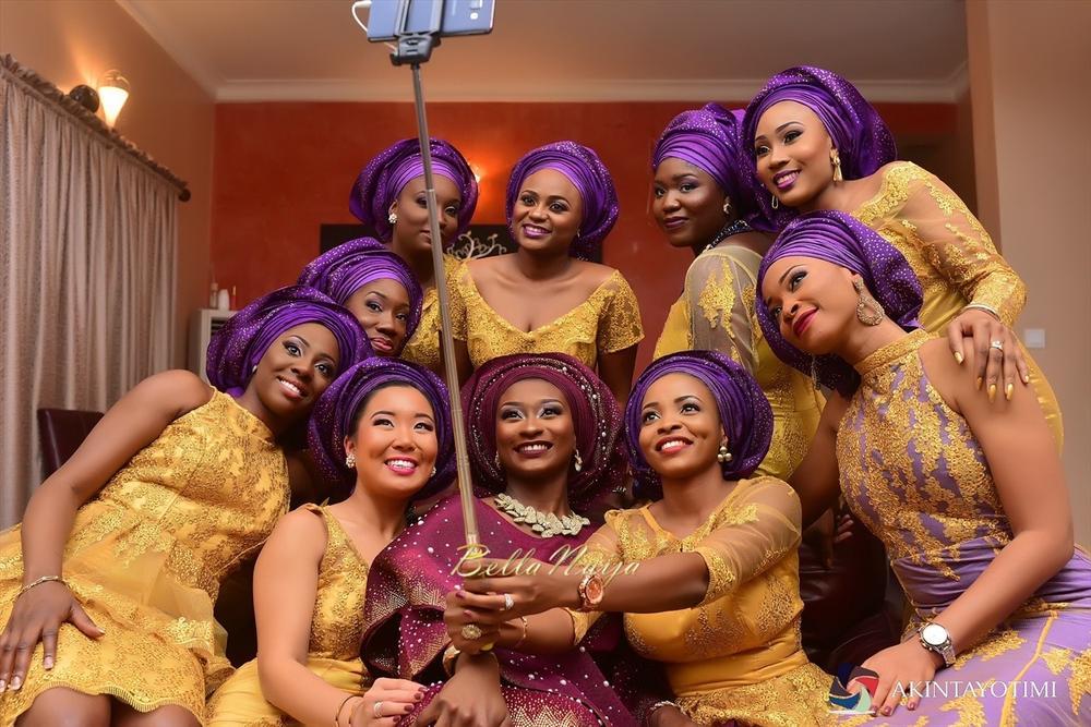 DTunes2015_Dunni and Babatunde_Lagos, Nigerian Wedding_BellaNaija Weddings_AkinTayoTimi_DSC_9989