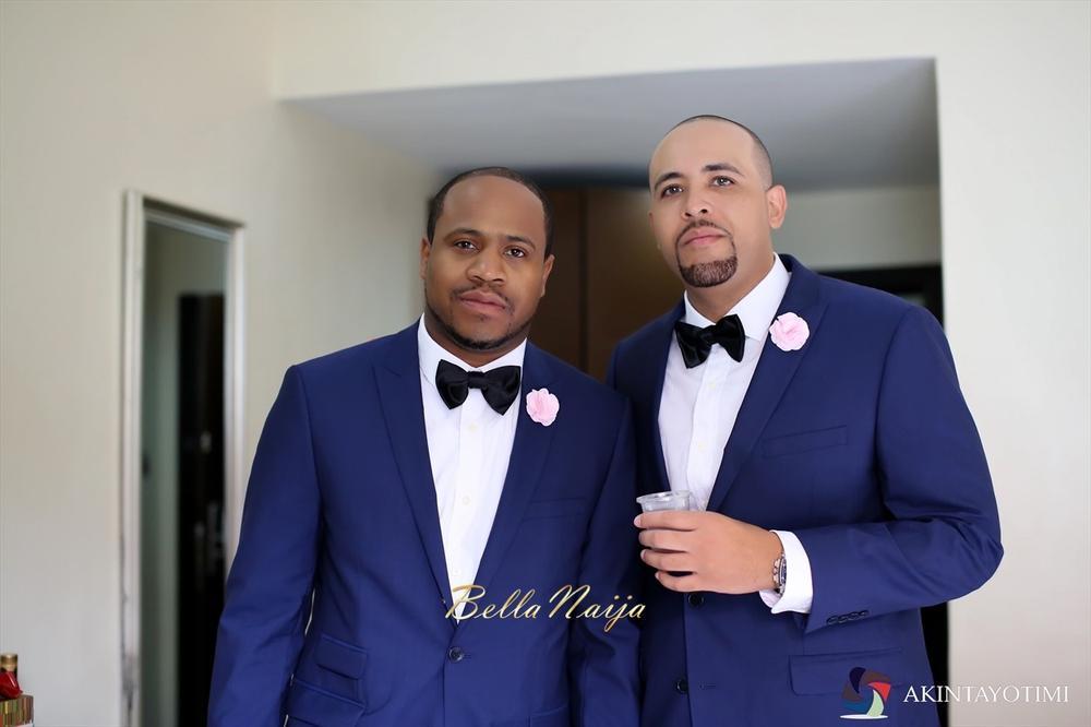 DTunes2015_Dunni and Babatunde_Lagos, Nigerian Wedding_BellaNaija Weddings_AkinTayoTimi_IMG_1844 (3)