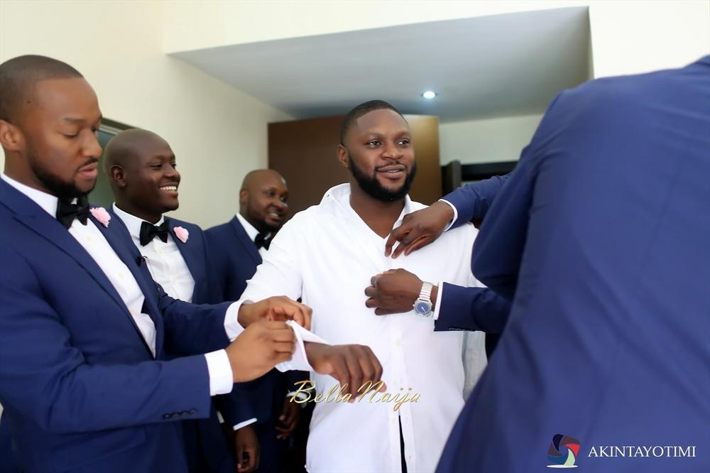 DTunes2015_Dunni and Babatunde_Lagos, Nigerian Wedding_BellaNaija Weddings_AkinTayoTimi_IMG_1922 (3)