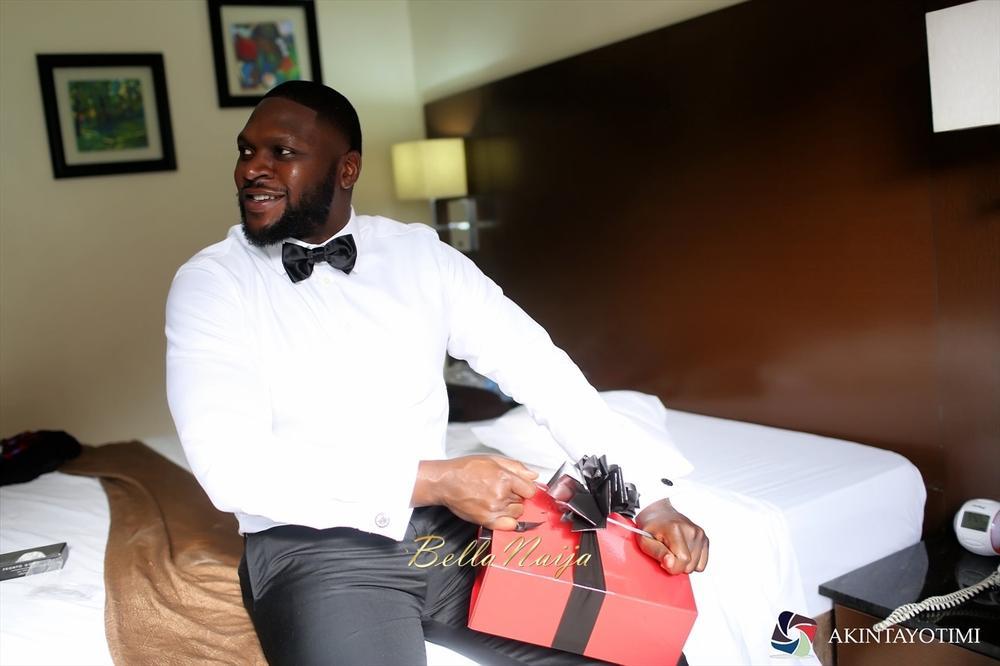 DTunes2015_Dunni and Babatunde_Lagos, Nigerian Wedding_BellaNaija Weddings_AkinTayoTimi_IMG_2014 (3)