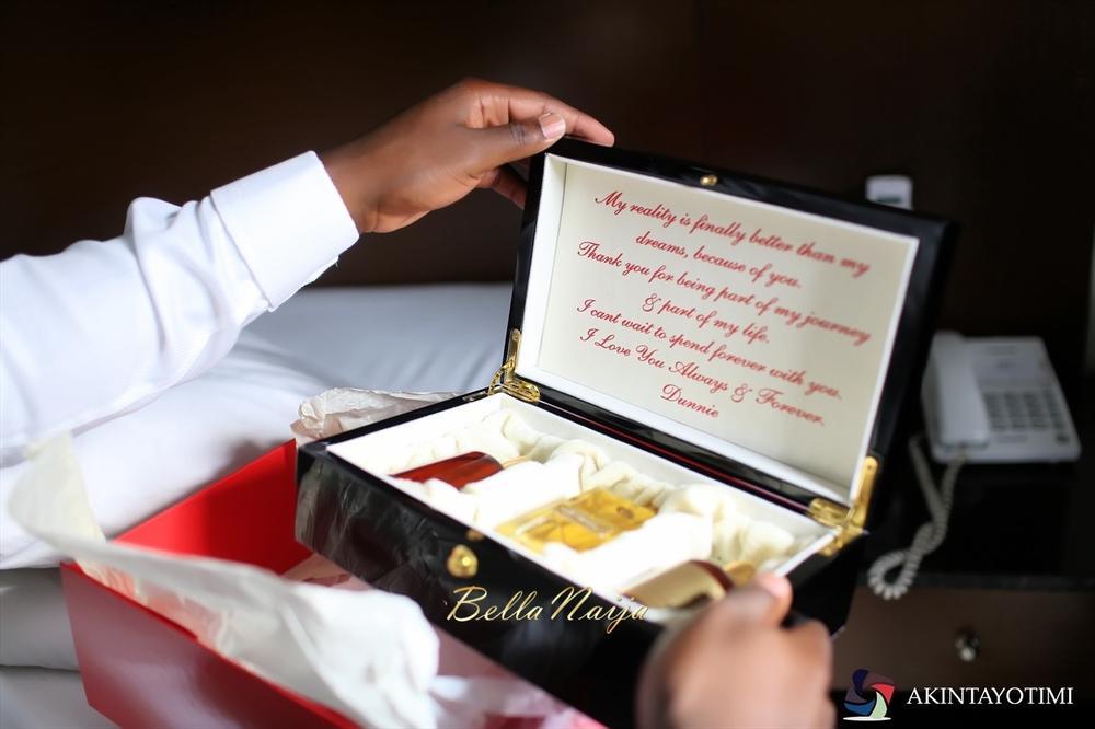 DTunes2015_Dunni and Babatunde_Lagos, Nigerian Wedding_BellaNaija Weddings_AkinTayoTimi_IMG_2042 (3)