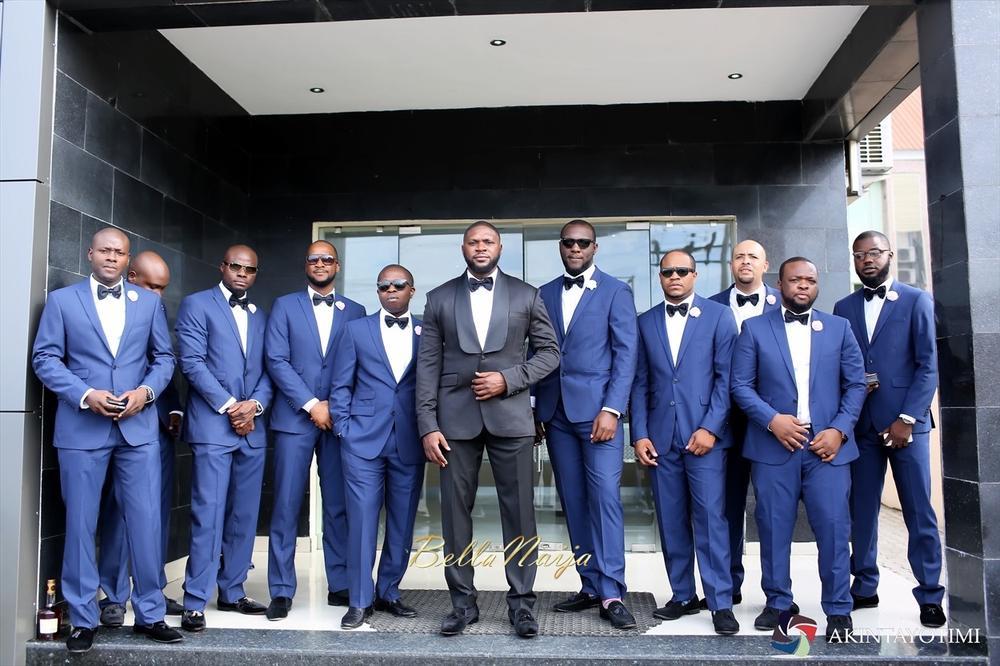 DTunes2015_Dunni and Babatunde_Lagos, Nigerian Wedding_BellaNaija Weddings_AkinTayoTimi_IMG_2116 (3)