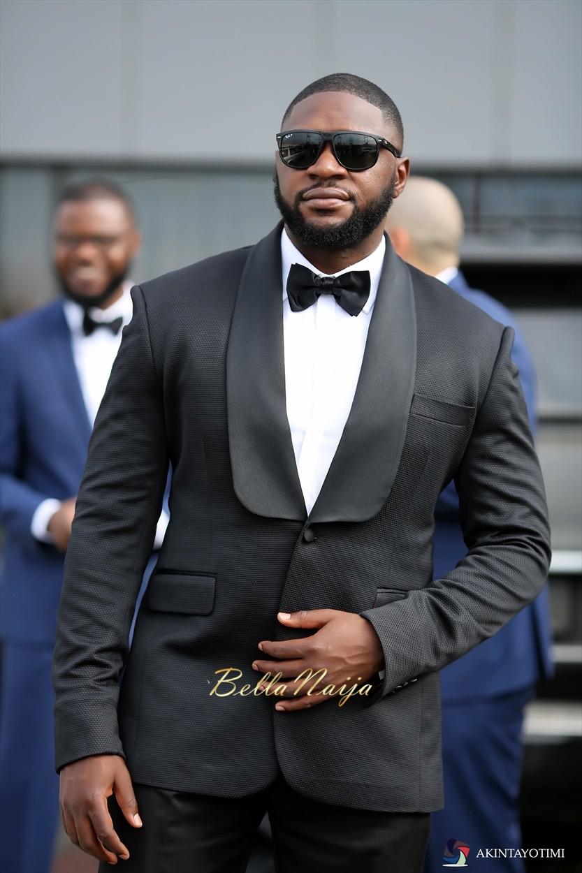 DTunes2015_Dunni and Babatunde_Lagos, Nigerian Wedding_BellaNaija Weddings_AkinTayoTimi_IMG_2159
