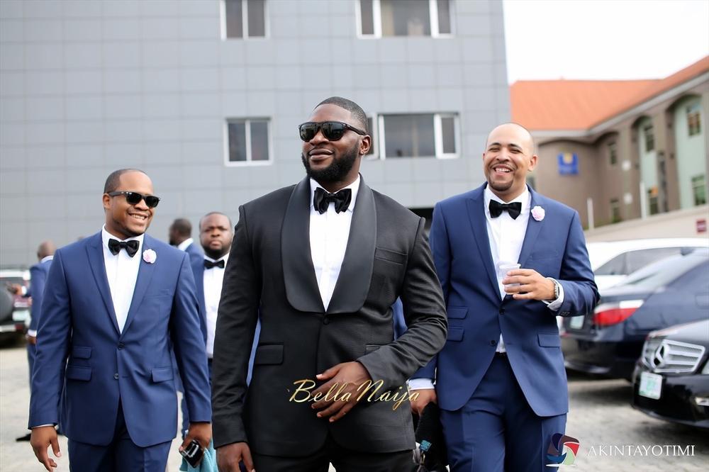 DTunes2015_Dunni and Babatunde_Lagos, Nigerian Wedding_BellaNaija Weddings_AkinTayoTimi_IMG_2174 (3)