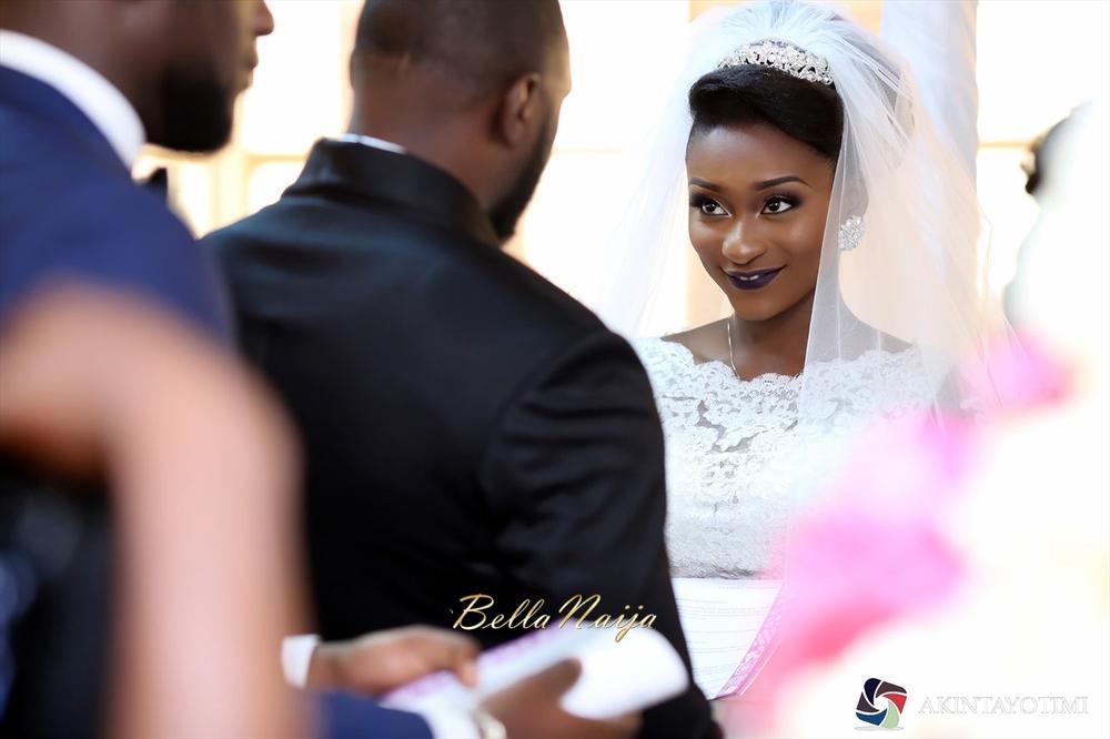 DTunes2015_Dunni and Babatunde_Lagos, Nigerian Wedding_BellaNaija Weddings_AkinTayoTimi_IMG_2609 (3)