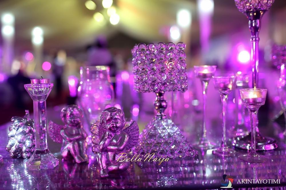 DTunes2015_Dunni and Babatunde_Lagos, Nigerian Wedding_BellaNaija Weddings_AkinTayoTimi_IMG_2811 (3)