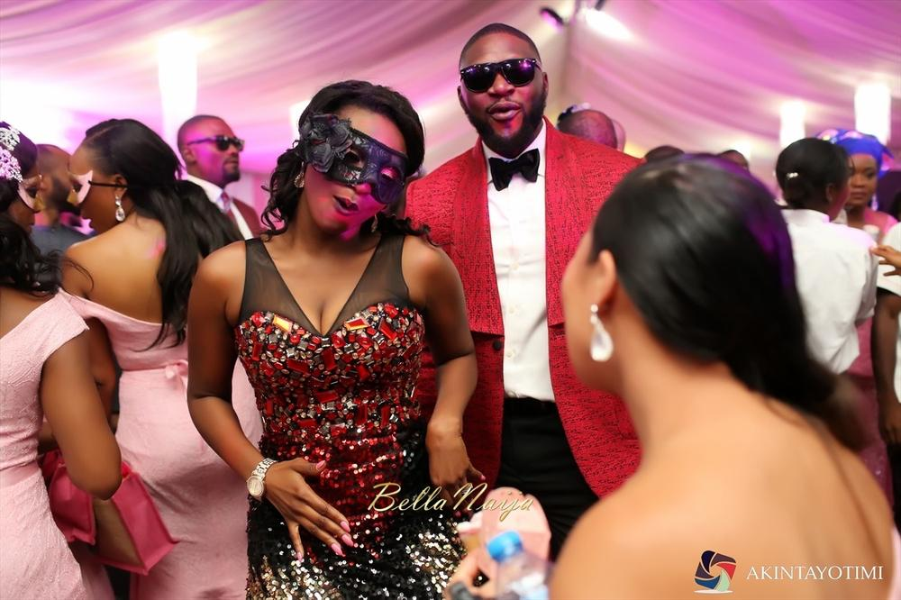 DTunes2015_Dunni and Babatunde_Lagos, Nigerian Wedding_BellaNaija Weddings_AkinTayoTimi_IMG_3566 (3)