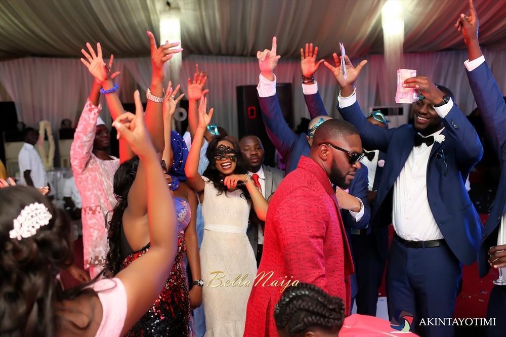 DTunes2015_Dunni and Babatunde_Lagos, Nigerian Wedding_BellaNaija Weddings_AkinTayoTimi_IMG_3705 (3)