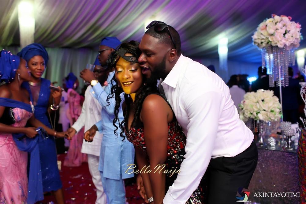DTunes2015_Dunni and Babatunde_Lagos, Nigerian Wedding_BellaNaija Weddings_AkinTayoTimi_IMG_3767 (3)
