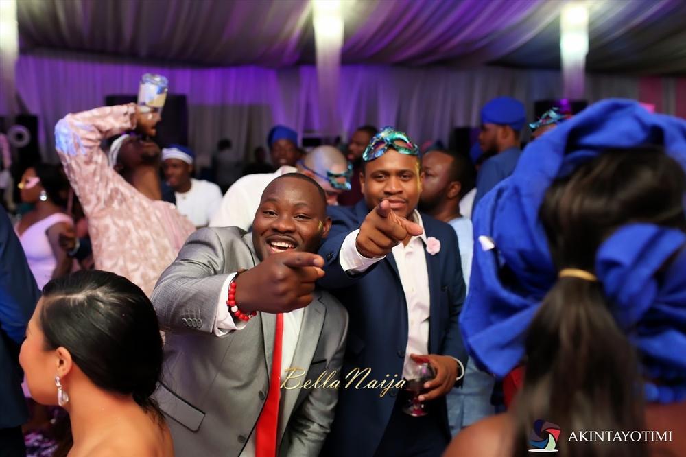 DTunes2015_Dunni and Babatunde_Lagos, Nigerian Wedding_BellaNaija Weddings_AkinTayoTimi_IMG_3822 (3)