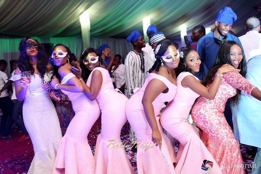 DTunes2015_Dunni and Babatunde_Lagos, Nigerian Wedding_BellaNaija Weddings_AkinTayoTimi_IMG_3829 (3)