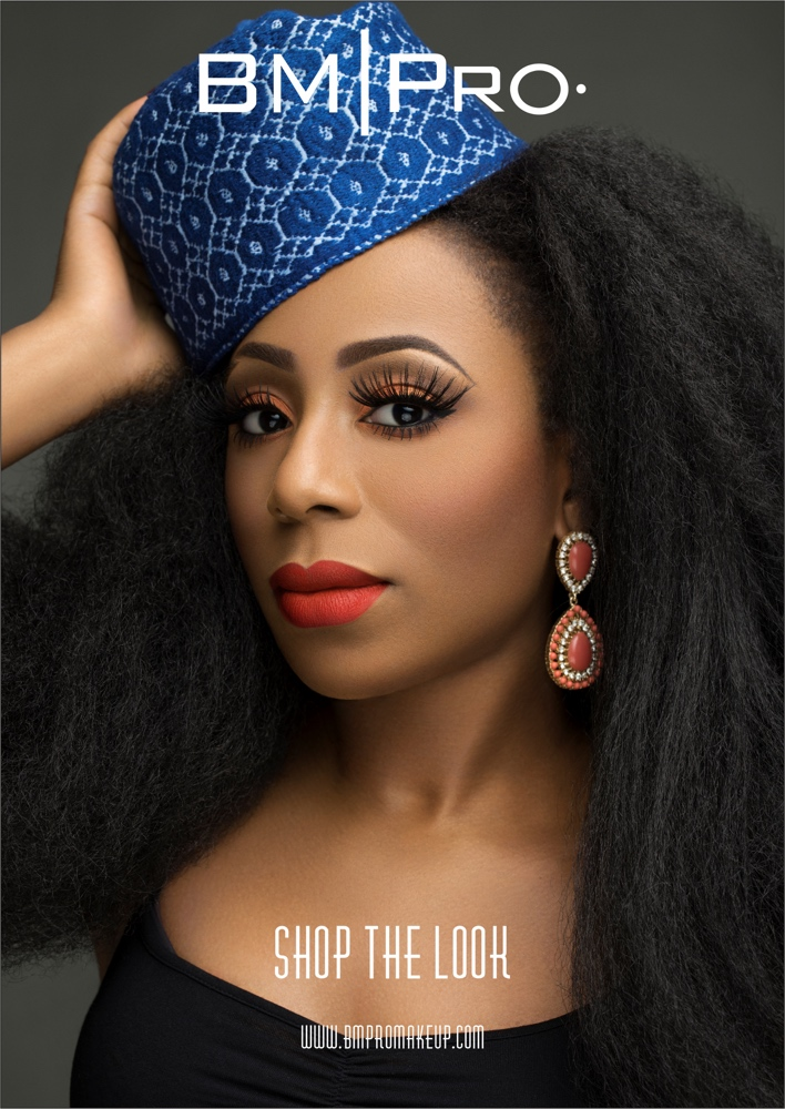Dakore Akande_bmpro mag real curved 2