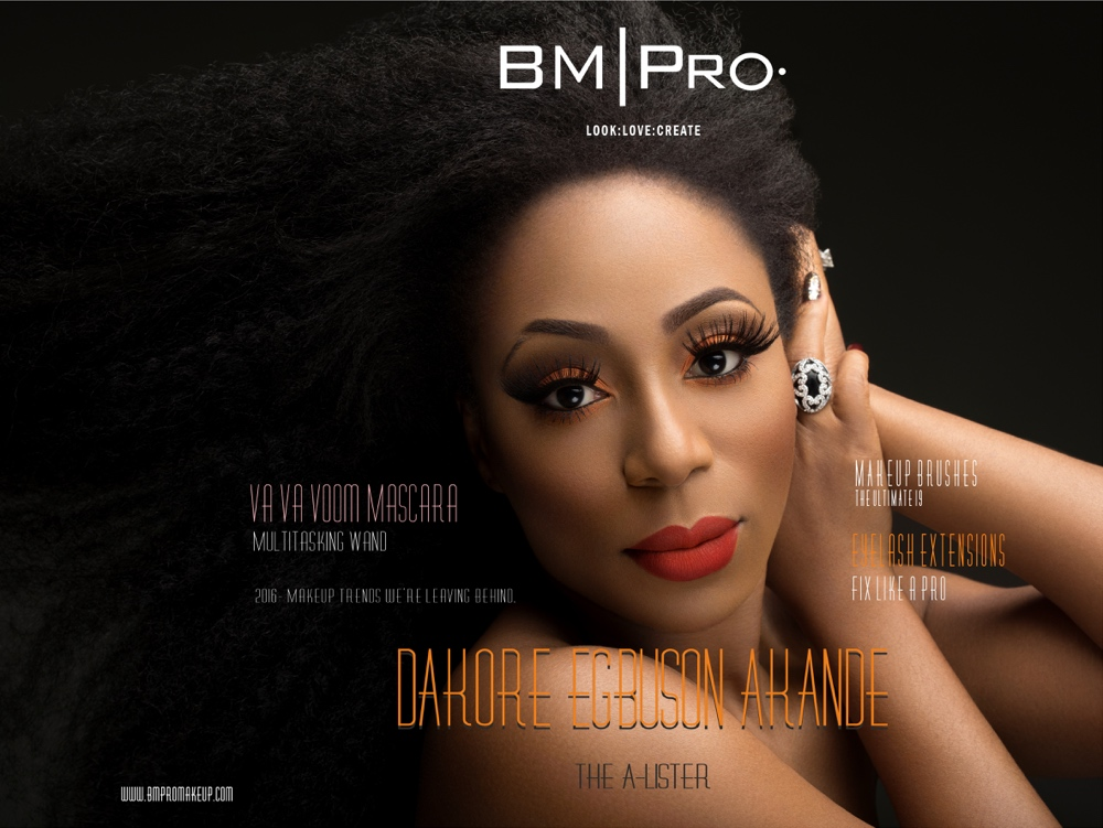 Dakore Akande_bmpro mag real curved