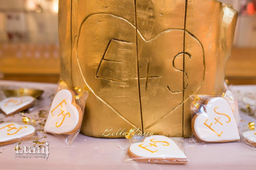 Evita Moussalli and Serge Noujaim Wedding at Metisse Restaurant_1