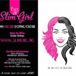Face Of Slimgirl 2016