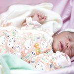 First Lady 2016 Lagos Babies