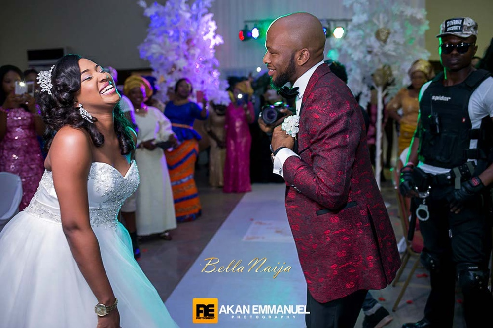 Flavour's Manager Benjamin Omesiete & Ifeyinwa Onyiuke_Igbo Nigerian Wedding_BellaNaija Weddings 2016_IMG_3379