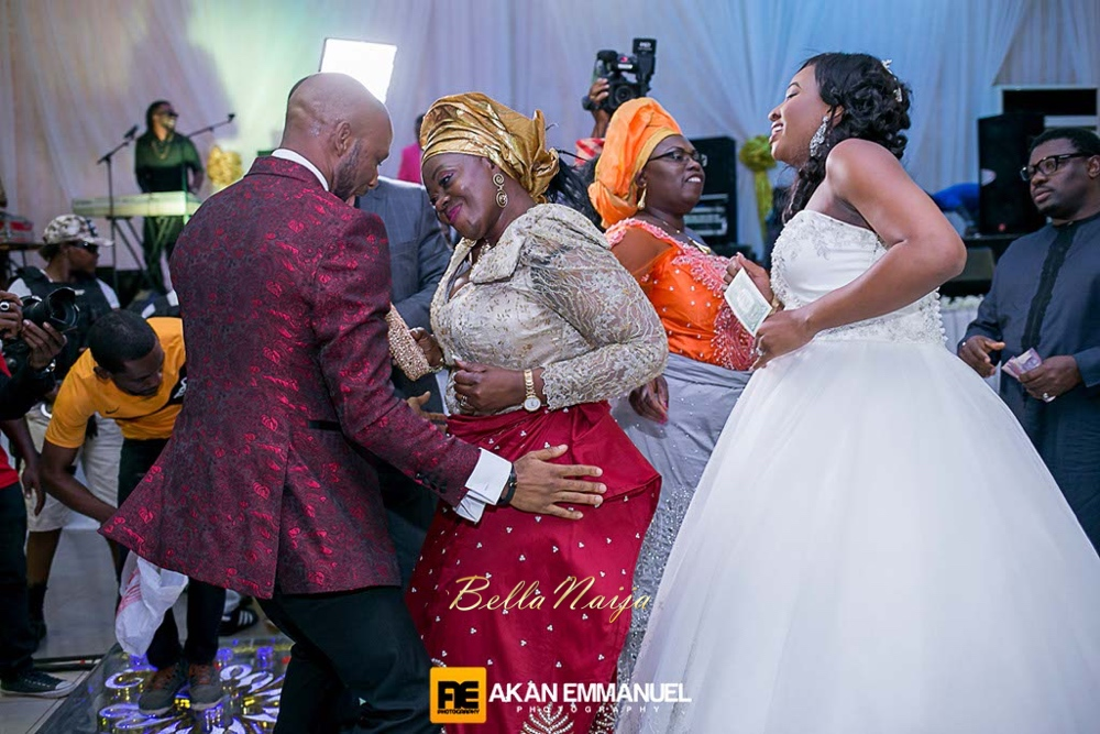 Flavour's Manager Benjamin Omesiete & Ifeyinwa Onyiuke_Igbo Nigerian Wedding_BellaNaija Weddings 2016_IMG_3409