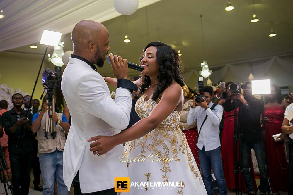 Flavour's Manager Benjamin Omesiete & Ifeyinwa Onyiuke_Igbo Nigerian Wedding_BellaNaija Weddings 2016_IMG_3768
