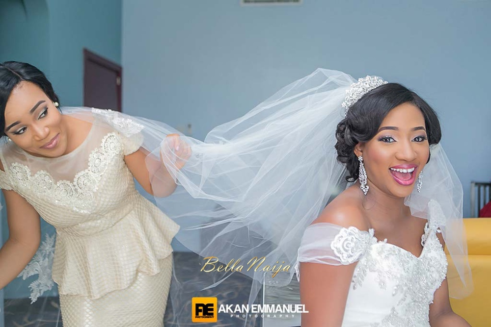 Flavour's Manager Benjamin Omesiete & Ifeyinwa Onyiuke_Igbo Nigerian Wedding_BellaNaija Weddings 2016_IMG_4622